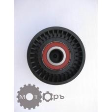 Ролик LADA 1118, 2170, 2123  ТМ Моторъ